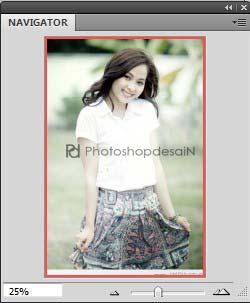 Photoshop-CS5---13