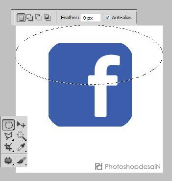 creat-fb-logo-05