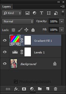 effek-gradient05
