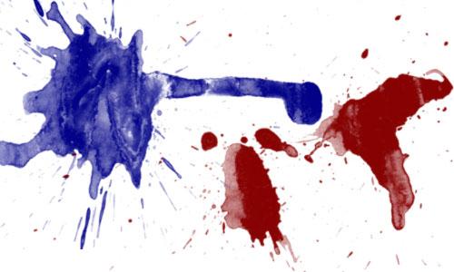 darah01