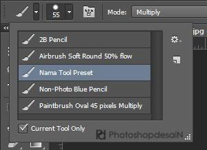 Pengertian-Preset-pada-Photoshop-dan-cara-menggunakannya-05