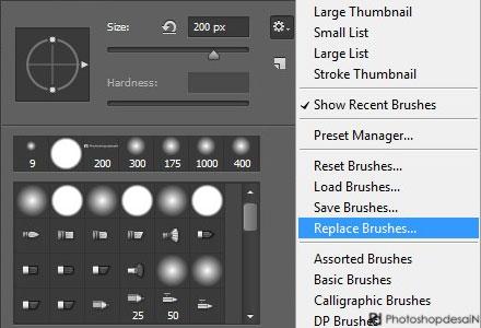 brush-download-01