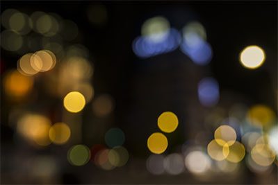 bokeh-night01