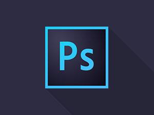 7 Rahasia Adobe Photoshop yang Harus Kita Diketahui (Part 2)