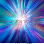 Photoshop background stock-photo-abstract-colorful-burst-background-in-blue-shades-242901592
