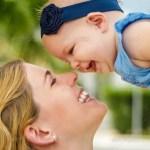 Inspirational art 24 – Cute Babies photography