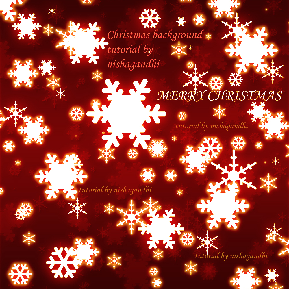 Christmas Background Images For Photoshop.Best Of Photoshop Tutorials Photoshop Inspire An