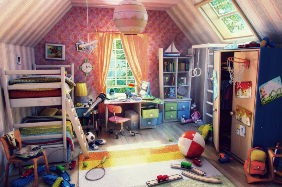 children__s_room_by_alekscg