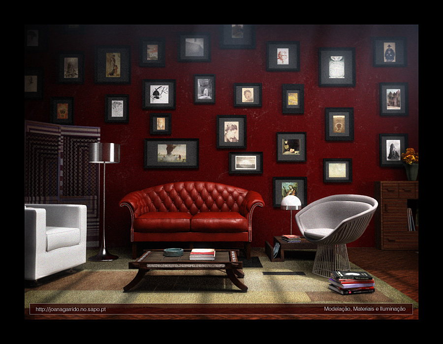 red_room_iv_by_coisital