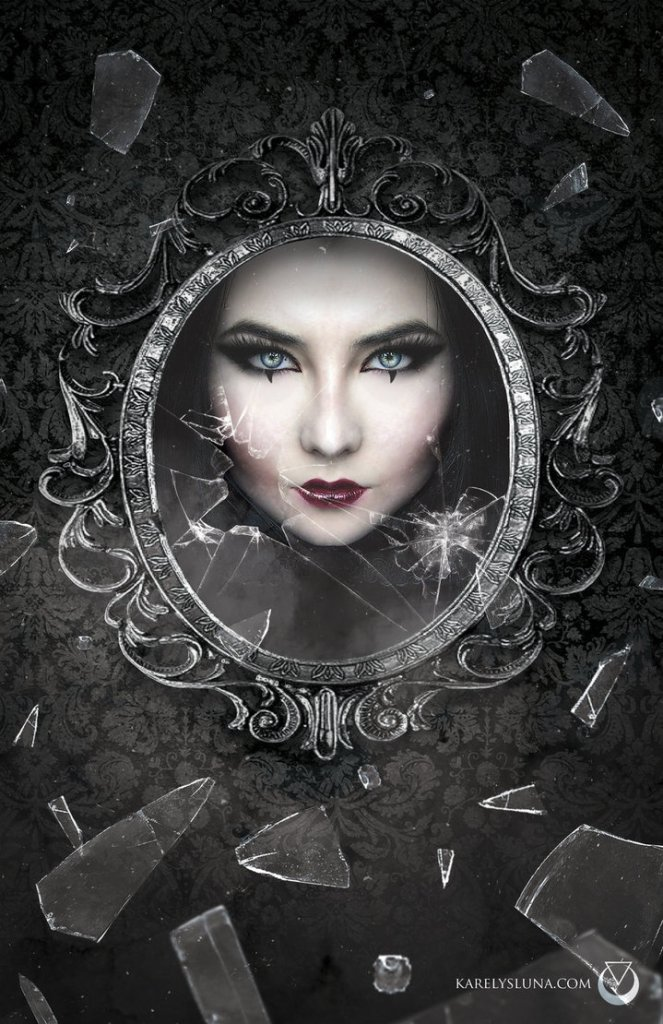 mirror_mirror_on_the_wall_by_karelys_luna mirrors