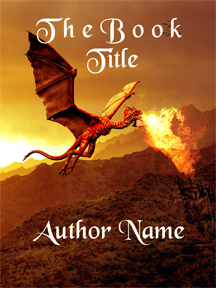 dragon fire epic fantasy