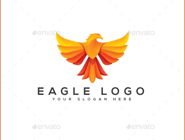 25 Best Logo designs - Special features
