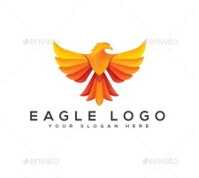 25 Best Logo designs – Special features