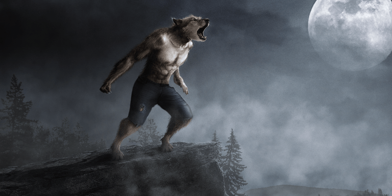 Exclusive Interview with a lovely photo manipulation artist – Naouri Redouane