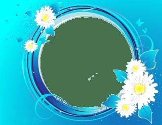 floral background .png | My Blog
