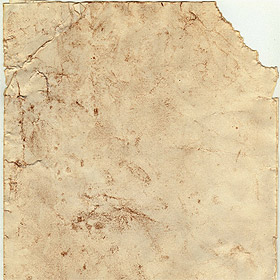 grungy scroll texture