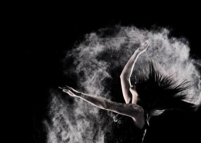Flour Dancer 02