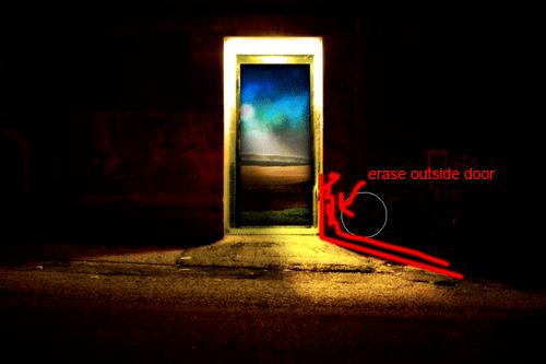 eraseglow[4]