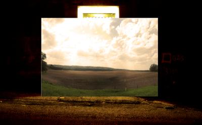 landscapealign[4]
