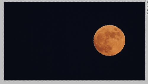 mooncut[4]