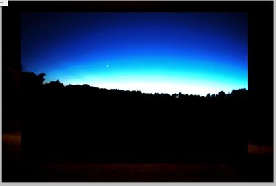 skylight[4]