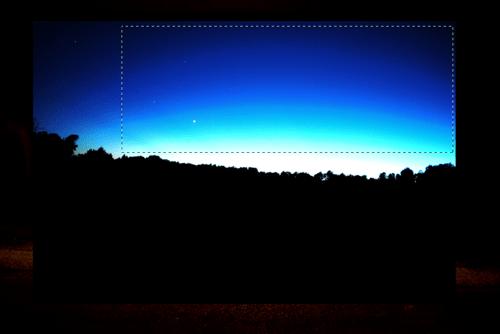 skylightcrop[4]