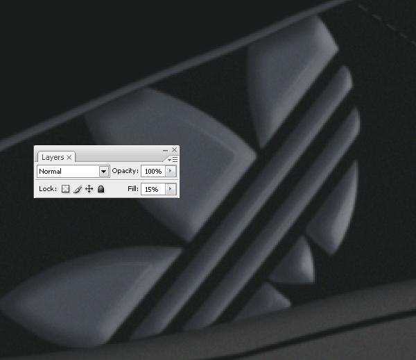 step15C[4]