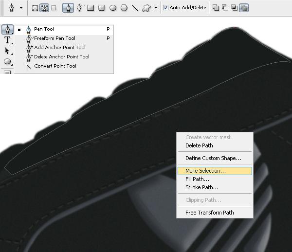 step29A[7]