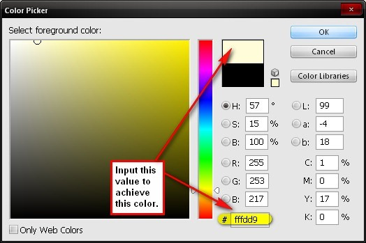 step2m_color_picker