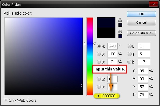 step7b_solidcolor1 _colorpicker