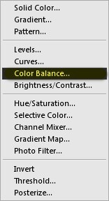 step7f_color_balance_menu