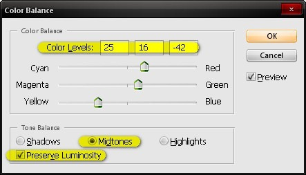 step7h_colorbalance2