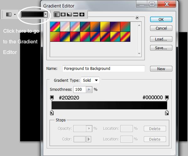 step-001a[4]