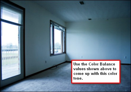 step2b_color_balance