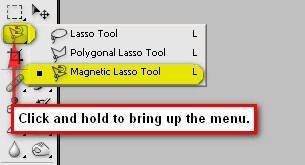 step3_magnetic_lasso_tool