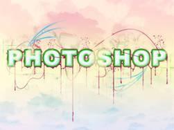 clip_image080