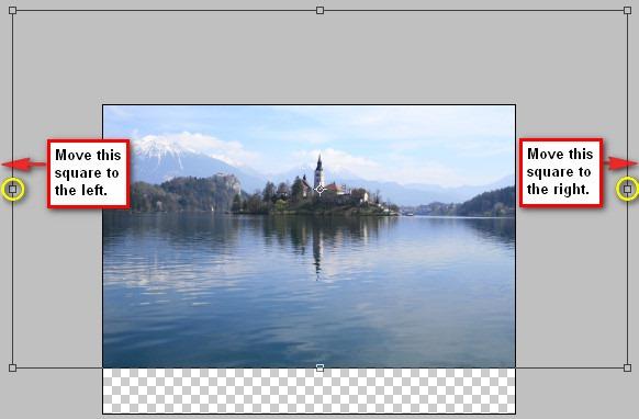 step2b_transform_image