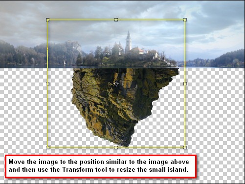 step3c_transform_the_island