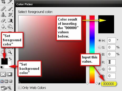 step4f2_color_picker