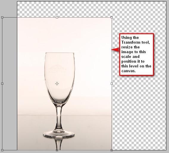 step2a_transform_glass
