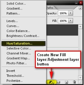 step2f_create_adjustment_layer