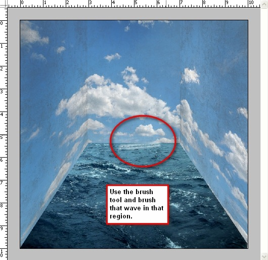 step5_wave1_location