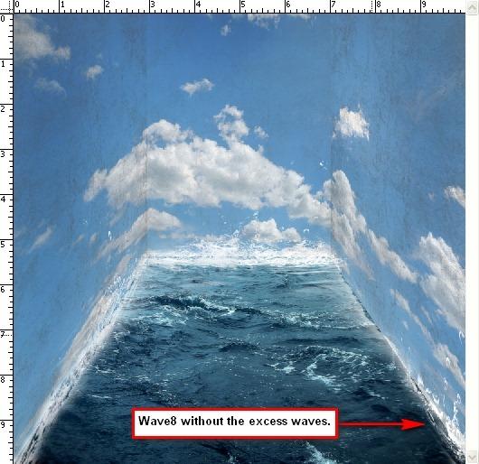 step6_wave8_final