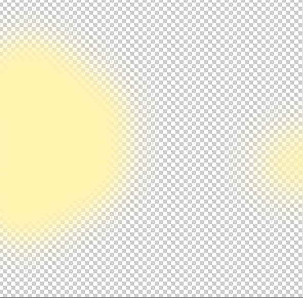 step-021[1]