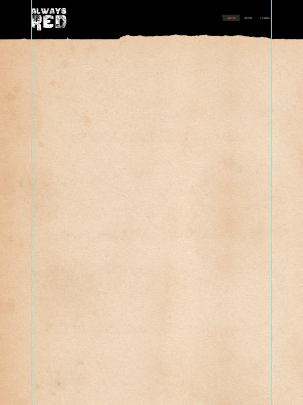img(12)[3]