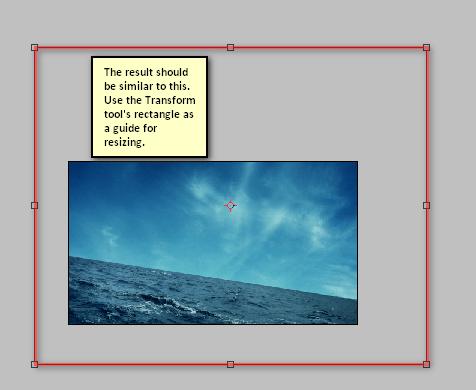 image021[4]