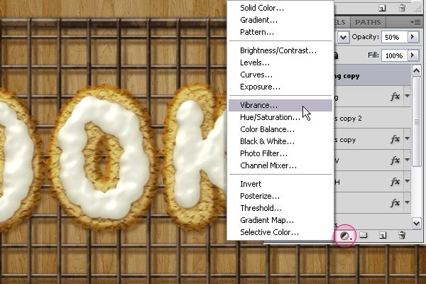 step-015a