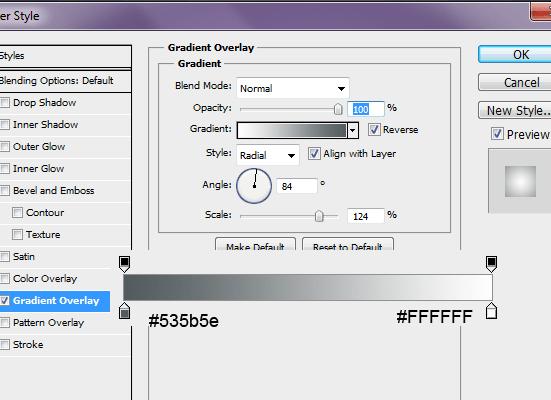 step-0030[8]