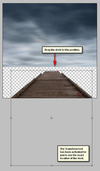 step2p