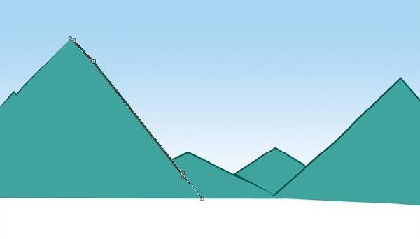 step-009a